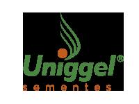 Uniggel Sementes