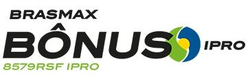 BMX Bônus IPRO