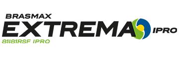 BMX Extrema IPRO