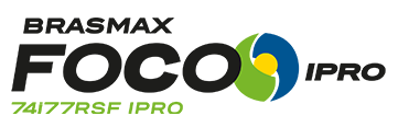 BMX Foco IPRO