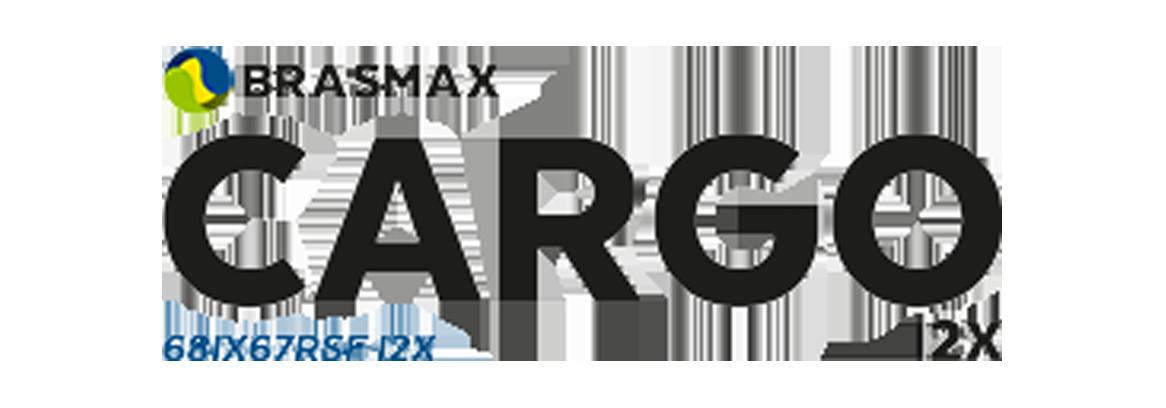CARGO I2X