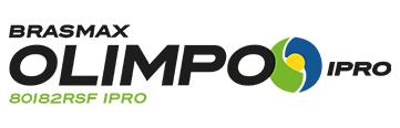 BMX Olimpo IPRO