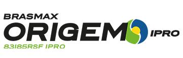 BMX Origem IPRO