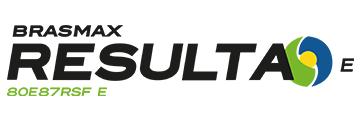 BMX Resulta E