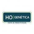 HO Genética