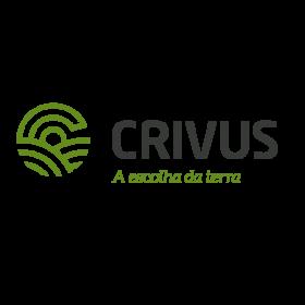 Crivus