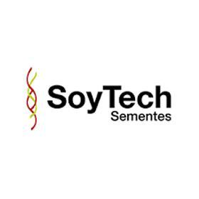 SoyTech