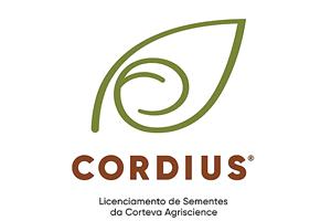 Cordius