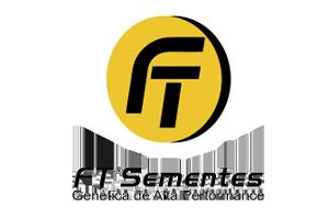FT Sementes